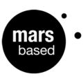 Go to the profile of MarsBased
