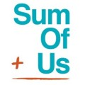 Go to the profile of Sum Of Us