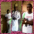 Go to the profile of Bukhari Imam Aliyu