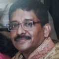 Go to the profile of Praveen Valsalan