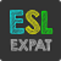 Go to the profile of ESL Expat