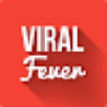 Go to the profile of Viral News