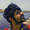 Go to the profile of Avinash Chandrashekar