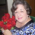 Go to the profile of Kathy M. Storrie