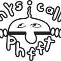 Go to the profile of Phil Phfft