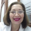 Go to the profile of Marcela Cuberos