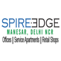 Go to the profile of Spire Edge Manesar