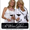 Go to the profile of The Wine Ladies