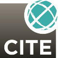 Go to the profile of CITE at MIT