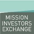 Go to the profile of MissionInvestorsOrg