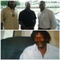 Go to the profile of Willie Jr Fleming