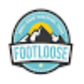 Go to the profile of Footloose Tours