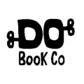 Go to the profile of The Do Book Company