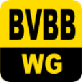 Go to the profile of BVBB Wählergruppe