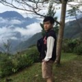 Go to the profile of Feng YangChing