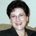Go to the profile of Marjorie Frank Levine