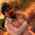 Go to the profile of Hammad Maqbool