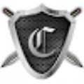 Go to the profile of Crom Shield