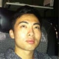 Go to the profile of James Hu