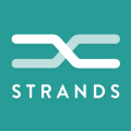 Go to the profile of Strands Finance