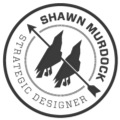 Go to the profile of Shawn Murdock