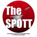 Go to the profile of The SPOTT