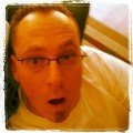 Go to the profile of Anthony Trimble