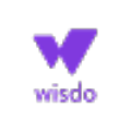 Go to the profile of Wisdo
