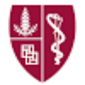 Go to the profile of Stanford Medicine