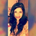 Go to the profile of Madhavi Talwar