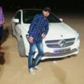 Go to the profile of Vikram Singh