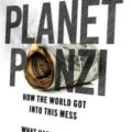 Go to the profile of Planet Ponzi