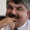 Go to the profile of Richard L. Trumka