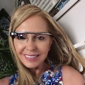 Go to the profile of Google Glass Inspirations