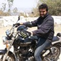 Go to the profile of Bharath Bhat