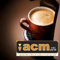 Go to the profile of ACM (Vic) Pty Ltd