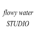 Go to the profile of FlowyWaterStudio