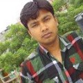 Go to the profile of amit kapoor