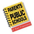Go to the profile of PPS-San Francisco