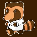 Go to the profile of Tanooki Labs
