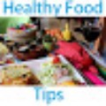 Go to the profile of Healthy Food Tips