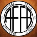 Go to the profile of AFFB
