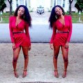 Go to the profile of Simi Rebecca Famakinwa