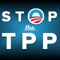 Go to the profile of Obama STOP TPP NOW!!