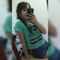 Go to the profile of Aline Lima