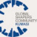 Go to the profile of Global Shapers Kumasi Hub