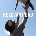 Go to the profile of Relevant Dad