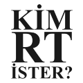 Go to the profile of Kim RT ister?