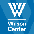 Go to the profile of The Wilson Center
