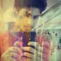 Go to the profile of Gautham Santhosh